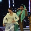 Madhuri and Manish perform on Jhalak Dikhla Jaa