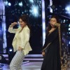 Madhuri and Rani perform on Jhalak Dikhla Jaa