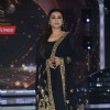 Rani Mukherjee for the Promotions of Mardaani on Jhalak Dikhla Jaa