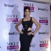 Shilpa Shetty at the Vogue Beauty Awards