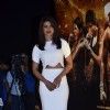 Priyanka Chopra at the Trailer Launch of Mary Kom