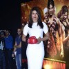 Trailer Launch of Mary Kom