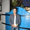 Rajeev Khandelwal at the promotion of Travel Magazine