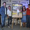 Rajeev Khandelwal at the Promotion of his Travel Magazine