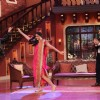 Sonam Kapoor and Kapil perform on Comedy Nights with Kapil