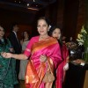 Shabana Azmi was seen at Etihad Jet Collaboration Event
