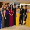 Nisha Jamwal and Veda Raheja host an Exclusive Musical Fashion Extravaganza and High-Tea