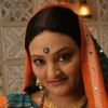 A still of Urvashi Upadhya from the show Hamari Devrani