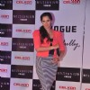 Sania Mirza Launches Clekon Mobile