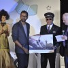 Narendra Kumar Launches his Swiss Calendar