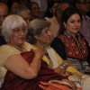 Dolly Thakore at Durgapur Tribute Book Launch