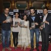 Launch of Supriya Parulekar's New Book, 'BFF:Best Friends Forever'