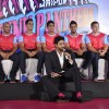 Abhishek Bachchan interacts with the audience