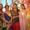 A still image from the show Hamari Devrani