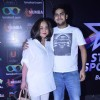 Tina Ambani at Pro Kabbadi League