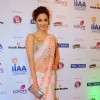 Kiara Advani was at International Indian Achiever's Award 2014