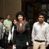 Manisha Koirala arrives at the launch of Sagoon.com