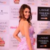 Announcement of Lakme Fashion Week Summer Resort 2014