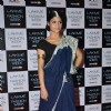 Konkona Sen Sharma at the Announcement of Lakme Fashion Week Summer Resort 2014