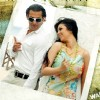 Salman and Ayesha''s wallpaper | Wanted Wallpapers
