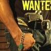 Wanted Wallpaper | Wanted Wallpapers