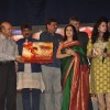 Mrinal Kulkarni Launches her Marathi Film