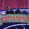 Promotions of Entertainment on Jhalak Dikhla Jaa
