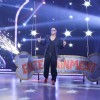 Akshay Kumar Promotes Entertainment on Jhalak Dikhla Jaa
