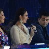 Kareena Kapoor comments about a performance on Jhalak Dikhla Jaa