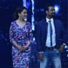 Madhuri Dixit and Remo D'souza on Jhalak Dikhla Jaa