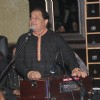 Anup Jalota performing at his Birthday Celebration this Eid