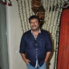 Tigmanshu Dhulia was at Javed Jaffrey's Rocking EID Bash