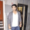 Siddharth Shukla poses for the media at Starweek Magazine Launch