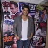 Siddharth Shukla was at Starweek Magazine Launch