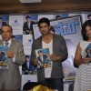 Siddharth Shukla and Nari Hira Launch the Special Issue of Starweek Magazine