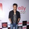 Karan Tacker was seen at the Telly House Calendar Launch