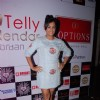 Ashita Dhawan at the Telly House Calendar Launch