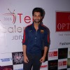 Karan Wahi was at the Telly House Calendar Launch
