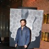 Luv Sinha was at Gallerie Angel Arts Event