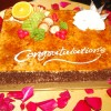Rajan Shahi's celebration for the completion of Yeh Ristha Kya Kehlata Hai's 1500 episodes