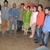 Special Screening of Lai Bhaari