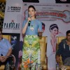 Tammanah was seen interacting with the audience at the Promotion of Entertainment in South India