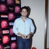 Swapnil Joshi was at the Launch of the Movie Pyar Wali Love Story