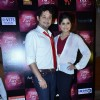 Swapnil Joshi and Sai Tamhankar at the Launch of the Movie Pyar Wali Love Story