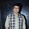 Sachin Pilgaonkar was at the Launch of the Movie Pyar Wali Love Story