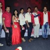 The Cast and Crew at the Launch of the Movie Pyar Wali Love Story