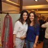 Devaunshi Mehta at Varun Bhal's Couture Collection Preview