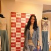 Neha Dhupia at Varun Bahl's Couture Collection Preview at AZA