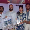 DVD Launch of Lunchbox