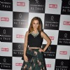 Evelyn Sharma was seen at the Ghanasingh Store Launch